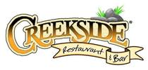 Creekside Restaurant & Bar, Santa Barbara, CA